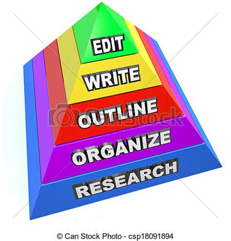 How to write literature review for technical report