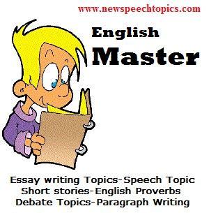 Leadership Strategies Essays on proverbs - leadstratcom